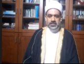 """الإفتاء لـ""""تليفزيون اليوم السابع"""": من فطروا قبل أذان المغرب صومهم صحيح"""