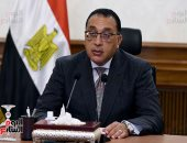 أخبار مصر.. رئيس الوزراء: انتقال الحكومة للعاصمة الإدارية الجديدة العام المقبل