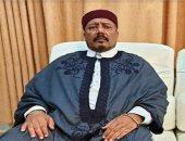 """""""قبائل ليبيا"""" تنفى لـ""""اليوم السابع"""" وجود مرتزقة أجانب داخل الحقول النفطية"""