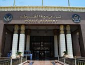 10 خطوات لاجتياز الطالب اختبار الهيئة بكلية الشرطة بسلام