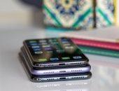 نيويورك تايمز: وكالات تطبيق القانون الأمريكية قادرة على فك تشفير الأيفون