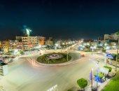 تعرف على ميدان النصر أهم ميادين كفر الشيخ وسبب تغيير اسمه