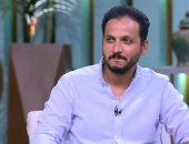 المخرج بيتر ميمى: مشهد محمد إمام تم تصويره فى 3 أيام والتصوير كان صعباً