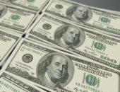 رويترز: سلطنة عمان تجرى محادثات مع بنوك بشأن قرض لا يقل عن مليار دولار