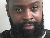 الحكم بسجن مطرب راب بريطانى 24 عاما بتهمة اغتصاب 4 نساء فى أعنف سلوك جنسى