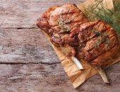 العيد واللحمة.. لماذا يحتاج كبار السن بصفة خاصة لتناول اللحوم؟