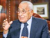 سعيد الشحات يكتب: ذات يوم.. 1 أغسطس 1957.. محمد حسنين هيكل رئيسا لتحرير الأهرام لإنقاذها من الخسائر بسبب تراجع التوزيع