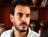 """أحمد خالد أمين يبدأ تصوير مسلسل """"3 أيام و4 ليالى"""" بعد العيد"""