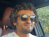 """وائل غنيم: عبد الله الشريف مزور شهادة حقوق عشان يشتغل في الجزيرة """"مونتير"""""""