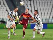وزير الرياضة الإيطالي: زيادة عدد الجماهير بدءًا من 8 أكتوبر تدريجيًا