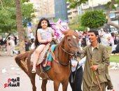 كيف غيرت السوشيال ميديا من عادات عيد الأضحى المبارك؟