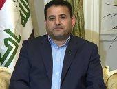 مستشار الأمن القومى العراقى يلمح إلى خروج القوات الأمريكية نهاية العام الحالى من العراق