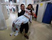 أفغانستان: مقتل وإصابة 4 أشخاص جراء انفجار قنبلتين لاصقتين في كابول
