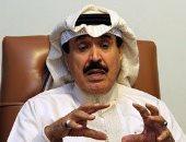 أحمد الجار الله عن افتتاح الرئيس للمرحلة الـ4 من الخط الثالث للمترو: وعدت وأوفيت
