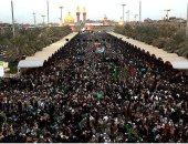 تجمعات إسلامية كبرى تشبه الحج أبرزها الأربعينى وحميثرة