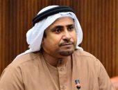 عادل العسومي رئيسا للبرلمان العربي بعد خلو منصب الرئاسة