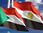 قناة الكويت: دور بارز لمصر فى مساندتنا أثناء معركة التحرر من الغزو العراقى