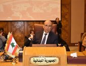 وزير خارجية لبنان: لن نتنازل عن حقوقنا حتى لو ظلت مفاوضات ترسيم الحدود 20 عاما