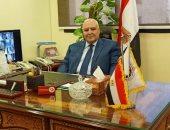 الهيئة الوطنية تعلن نتيجة انتخابات مجلس الشيوخ.. اليوم