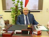 الوطنية للانتخابات: راحة للجان انتخابات الشيوخ من 3 إلى 4 عصرا أيام الاقتراع