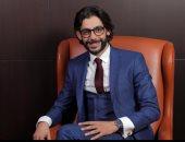 محمد عادل إمام: عدم التصويت بكثافة يفتح الباب أمام المال السياسي