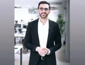 Top 7.. تابع أبرز القصص الخبرية على مدار اليوم الإثنين مع محمد أسعد.. فيديو