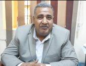 مدير مستشفى الأقصر العام للعزل الصحى يعلن تسجيل صفر حالات كورونا اليوم