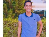 شاب وشقيقته من بين 8 ضحايا غرق ميكروباص بترعة المريوطية فى الجيزة