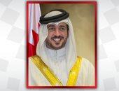 """""""موهبتك_فالبيت"""" مسابقة بالبحرين لدعم التباعد الاجتماعى وتفادى انتشار كورونا"""