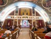 الكنيسة القبطية تحدد موقفها من قانون بناء الكنائس وترد على مزاعم الفتنة