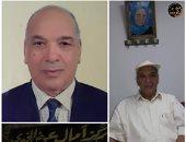 قارئة تشارك بقصة طبيب غلابة كفر سعد بدمياط.. وتؤكد: يستقبل المرضى بالمجان