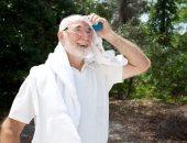 اليوم العالمى للمسنين.. 5 نصائح لتقوية مناعتهم وحمايتهم من كورونا