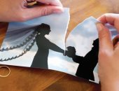 ارتفاع معدلات الطلاق فى بلجيكا بعد تخفيف إجراءات الإغلاق