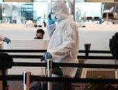 سنغافورة تسجل 49 حالة إصابة جديدة بفيروس كورونا
