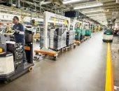 اتحاد الصناعات: 500 مليار جنيه استثمارات قطاع الأغذية و13 مليار دولار صادرات