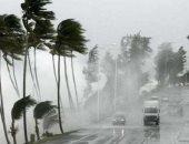 عاصفتان تتجهان لساحل الخليج الأمريكى تجبران شركات عملاقة للطاقة على تقليص الإنتاج
