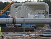 آسيا تستورد كميات قياسية من غاز البترول المسال فى 2020 مع تعزيز كورونا للطلب