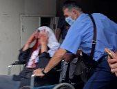 مستشفيات لبنان تعلن حالة الطوارئ بعد اكتظاظها بالمصابين والضحايا.. صور