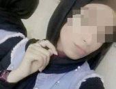 الدفع بـ3 فرق إنقاذ نهرى للبحث عن جثة طالبة بالثانوية ألقت نفسها بالنيل