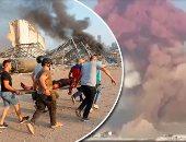 رئيس وزراء لبنان: إعلان نتائج تحقيق حادث انفجار بيروت خلال 48 ساعة