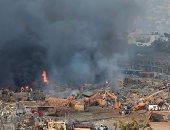 بعد مسلسل حرائق عدة بلدان عربية.. هل نحتاج لتأمين إجبارى ضد مخاطر الحريق؟