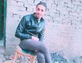 أسرة أحد ضحايا انفجار بيروت: كان محبوبا وشقيقه وجده متوفيا بأحد المستشفيات.. فيديو