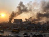 مستشار الأمن الأمريكي: الولايات المتحدة ستقدم مساعدات طارئة للبنان
