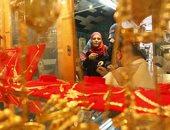 4 ملايين دولار واردات مصر من أشكال خام الذهب فى يوليو الماضى