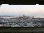 المفوضية الأوروبية تخصص 30 مليون يورو إضافية لمساعدة لبنان