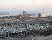 بلجيكا تؤكد استعدادها لاستقبال اللبنانيين المصابين بانفجار بيروت