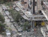 الصحة العالمية تعلن إرسال إمدادات طبية إلى لبنان