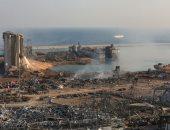 فيديو.. القصة الكاملة للسفينة المشؤومة التى جلبت الخراب لمرفأ بيروت