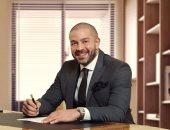 أحمد دياب المرشح لمجلس الشيوخ: مصر تمتلك فرصًا كبيرة للتوسع فى قطاع الاستثمار الرياضي