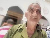 قصة طبيب الغلابة الجديد بالمنيا..من أجل الفقراء جعل كشفه 10جنيهات مدى الحياة